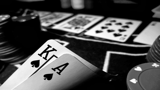 Utamakan Bermain Pada Suatu Situs Poker Online Teraman
