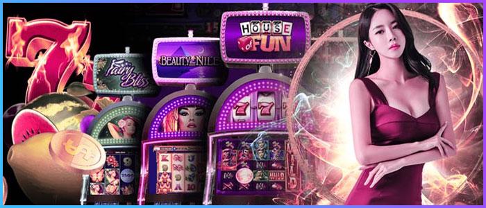 Proses Daftar Slot Online Mudah dan Terpercaya